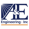 ae-engineering