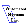 automated-systems-international