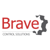 brave-control-solutions