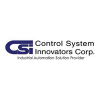 control-system-innovators-corp