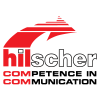 hilscher-na-inc