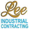 lee-industrial-contracting