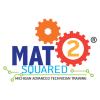 mat-2