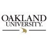 oakland-university