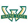 wayne-state-university