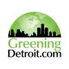 greening-detroit