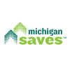 michigan-saves