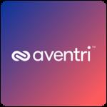Aventri App