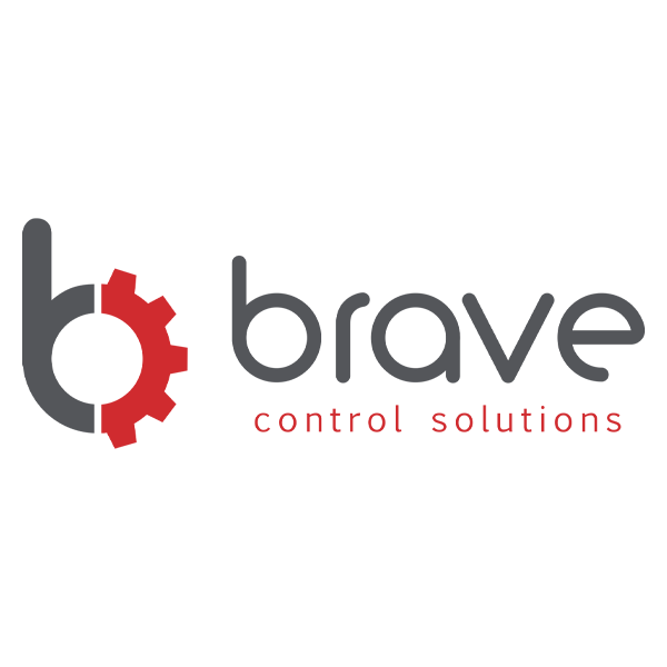 Brave Control Solutions