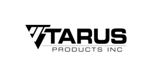 Tarus Products, Inc.